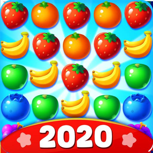 Tlcharger Code Triche Fruits Bomb APK MOD