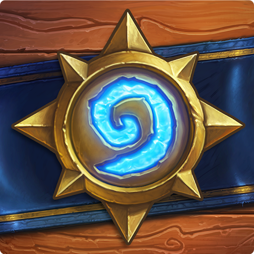 Tlcharger Code Triche Hearthstone APK MOD