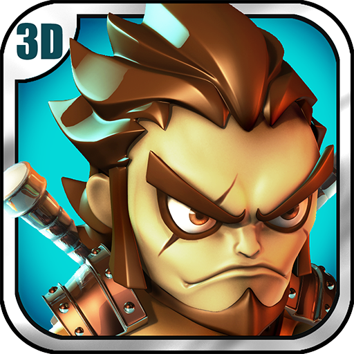 Tlcharger Code Triche Little Empire APK MOD