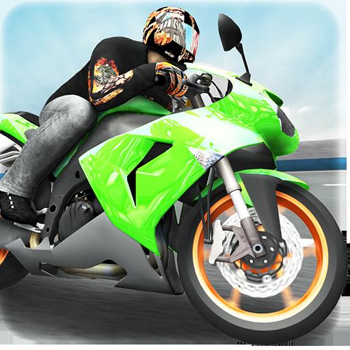 Tlcharger Code Triche Moto Racing 3D APK MOD