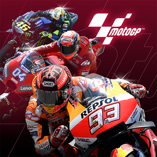 Tlcharger Code Triche MotoGP Racing 19 APK MOD