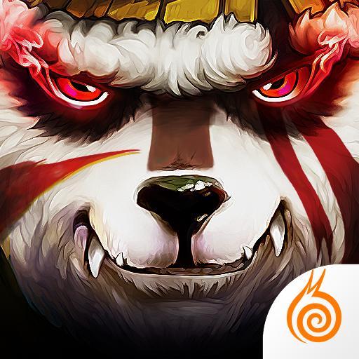 Tlcharger Code Triche Taichi Panda APK MOD