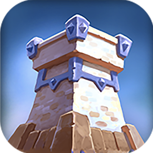 Tlcharger Code Triche Toy Defense Fantasy Tower Defense Game APK MOD