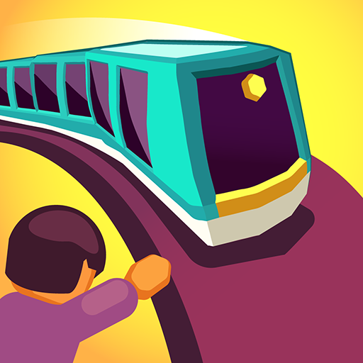 Tlcharger Code Triche Train Taxi APK MOD