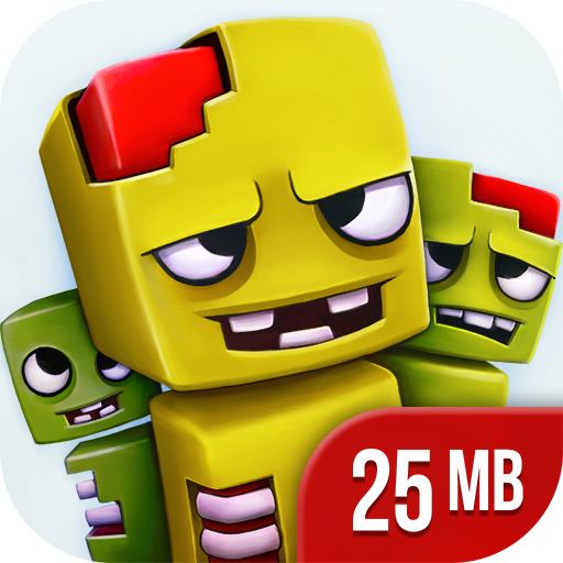 Tlcharger Code Triche ZOMBIES Popular Wars APK MOD
