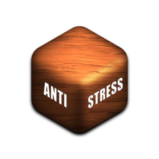 Tlcharger Gratuit Code Triche Antistress – jouets pour vous APK MOD