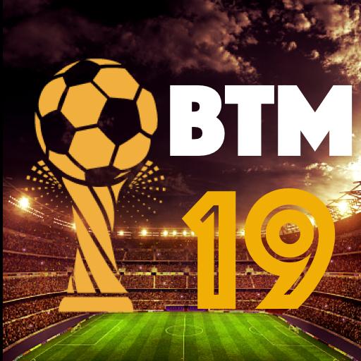 Tlcharger Gratuit Code Triche Be the Manager 2019 – Stratgie footballistique APK MOD
