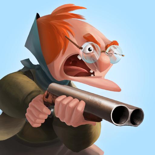 Tlcharger Gratuit Code Triche Mafioso Jeux de gangsters Guerres de clans APK MOD