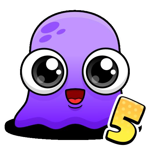 Tlcharger Gratuit Code Triche Moy 5 – Virtual Pet Game APK MOD