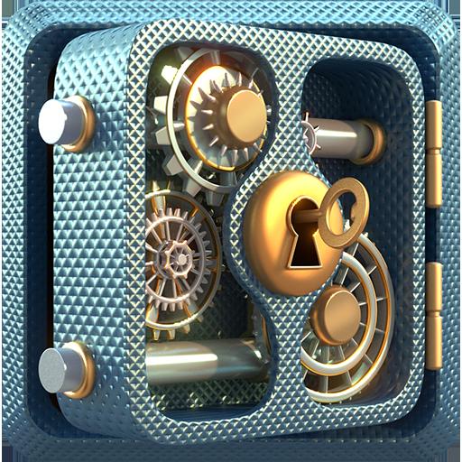 Tlcharger Gratuit Code Triche Puzzle 100 Doors – Room escape APK MOD