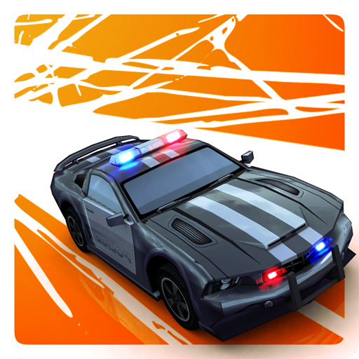 Tlcharger Gratuit Code Triche Smash Cops Heat APK MOD