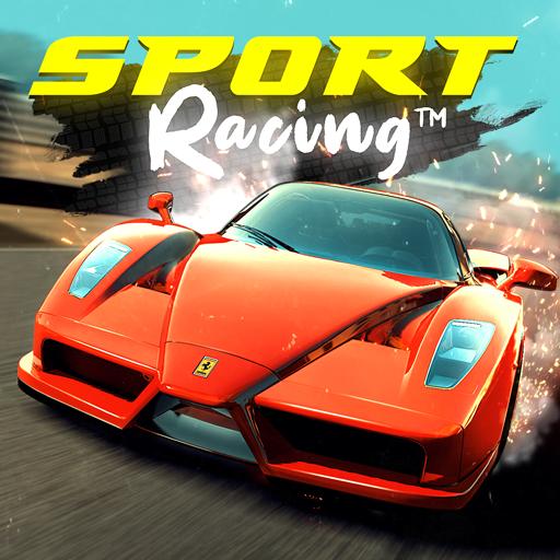 Tlcharger Gratuit Code Triche Sport Racing APK MOD