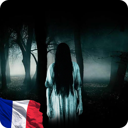Tlcharger Gratuit Code Triche The Fear 3 Creepy Scream House Jeu Dhorreur 3D APK MOD