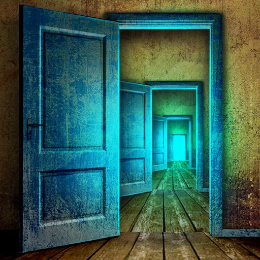 Tlcharger Code Triche 501 nouveau jeu dvasion gratuit – dverrouiller APK MOD