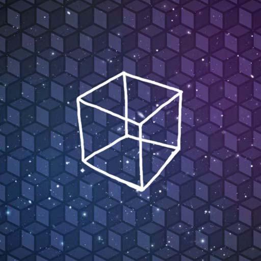 Tlcharger Code Triche Cube Escape Seasons APK MOD