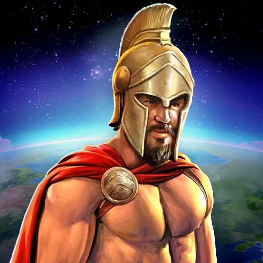 Tlcharger Code Triche DomiNations Asia APK MOD