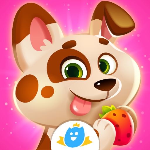 Tlcharger Code Triche Duddu – My Virtual Pet APK MOD