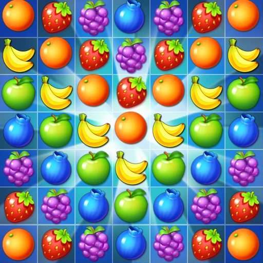 Tlcharger Code Triche Fruits Forest Rainbow Apple APK MOD