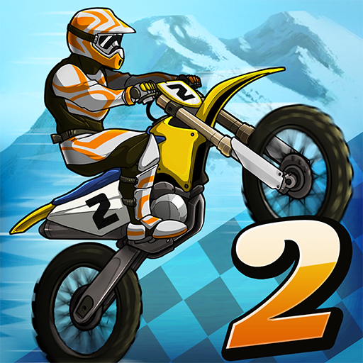 Tlcharger Code Triche Mad Skills Motocross 2 APK MOD