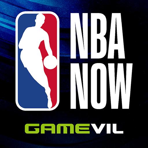Tlcharger Code Triche NBA NOW jeu mobile de basket APK MOD