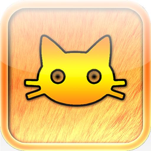 Tlcharger Code Triche Parlez a votre chat – Blague APK MOD