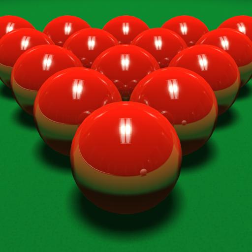 Tlcharger Code Triche Pro Snooker 2020 APK MOD