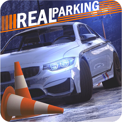 Tlcharger Code Triche Real Car Parking Driving Street 3D APK MOD