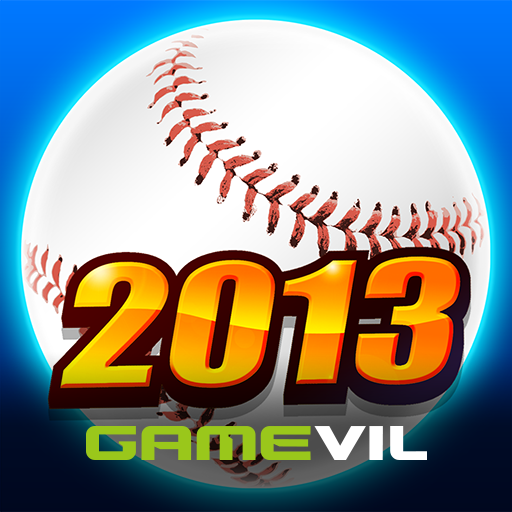 Tlcharger Gratuit Code Triche Baseball Superstars 2013 APK MOD