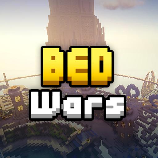 Tlcharger Gratuit Code Triche Bed Wars APK MOD