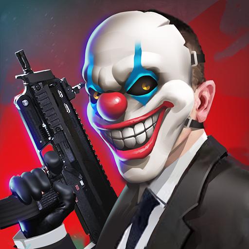 Tlcharger Gratuit Code Triche Elite SWAT – Counter terroriste jeu APK MOD