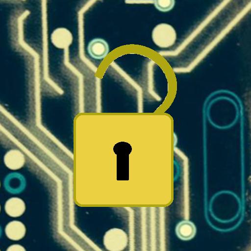 Tlcharger Gratuit Code Triche Hacker Game APK MOD
