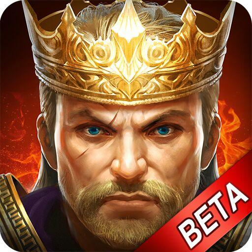 Tlcharger Gratuit Code Triche King of Avalon APK MOD