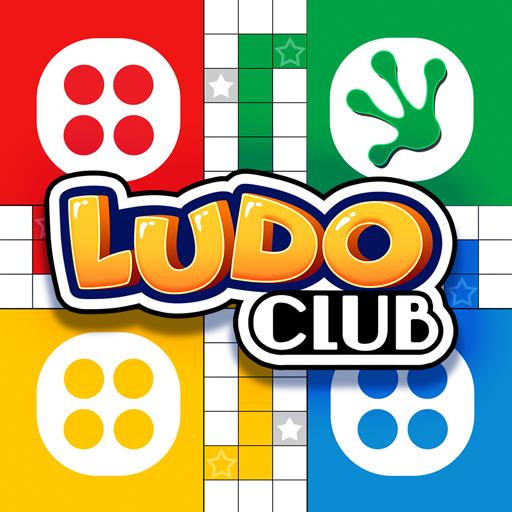 Tlcharger Gratuit Code Triche Ludo Club – Amusant jeu de ds APK MOD