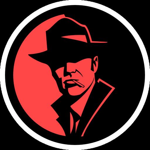 Tlcharger Gratuit Code Triche Mafia online APK MOD