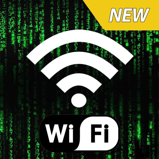 Tlcharger Gratuit Code Triche Pirate WiFi Simulateur 2020 APK MOD