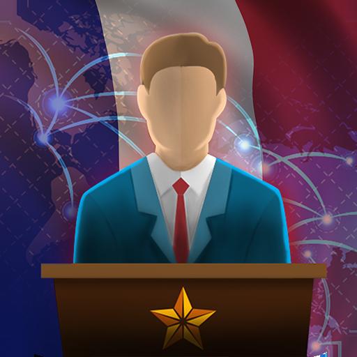 Tlcharger Gratuit Code Triche President Simulator Lite APK MOD