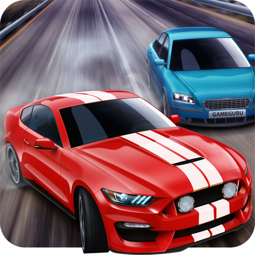 Tlcharger Gratuit Code Triche Racing Fever APK MOD