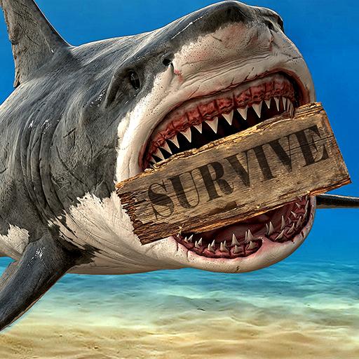 Tlcharger Gratuit Code Triche Raft Survival Ultime – Simulateur APK MOD