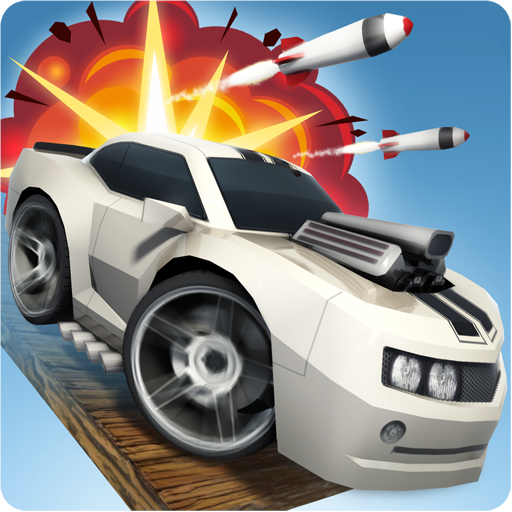 Tlcharger Gratuit Code Triche Table Top Racing Gratuit APK MOD