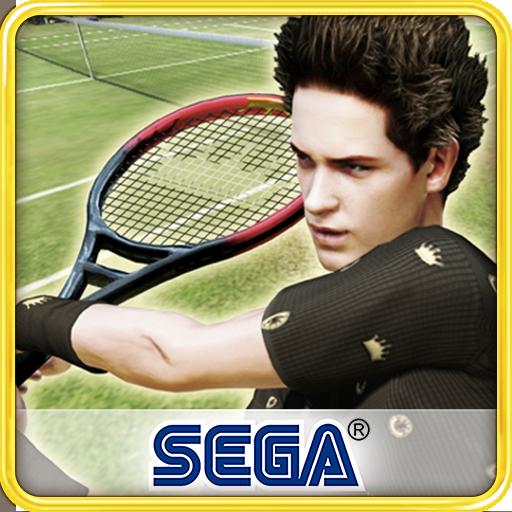Tlcharger Gratuit Code Triche Virtua Tennis Challenge APK MOD