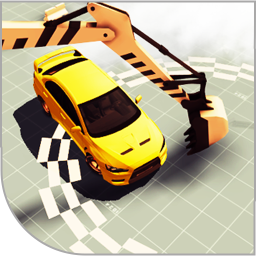 Tlcharger Code Triche PROJECT DRIFT APK MOD