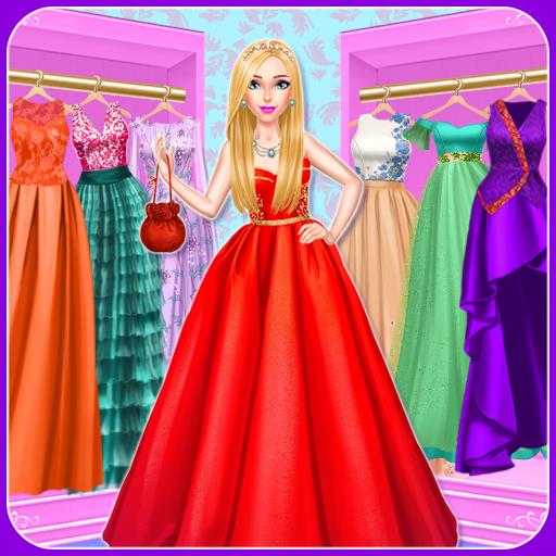 Tlcharger Code Triche Royal Girls – Princess Salon APK MOD