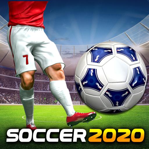 Tlcharger Code Triche monde Football ligue 3d APK MOD