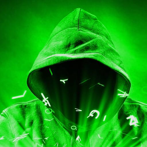 Tlcharger Gratuit Code Triche HackBot Jeux de Hacker APK MOD
