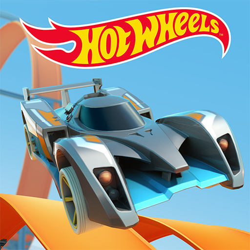 Tlcharger Gratuit Code Triche Hot Wheels Race Off APK MOD