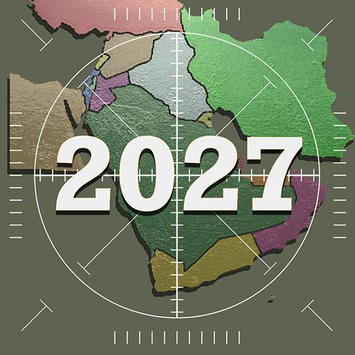Tlcharger Gratuit Code Triche Middle East Empire 2027 APK MOD