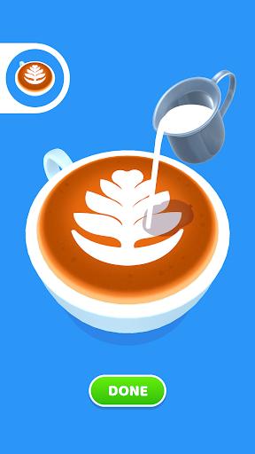 Caf 3D astuce Eicn.CH 1