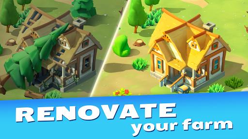 Goodville Farm Game Adventure astuce Eicn.CH 2