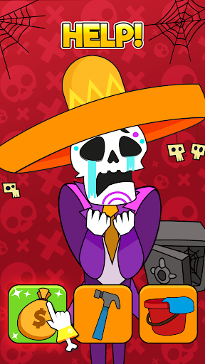 Idle Death Tycoon – jeu de riches astuce Eicn.CH 2