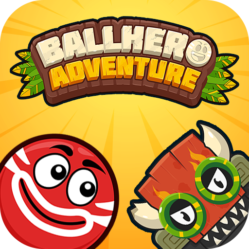Tlcharger Code Triche Bounce Ball 4 Love and Red Roller Ball 3 – Ball 4 APK MOD